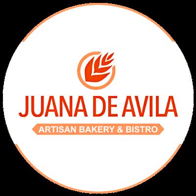 Juana de Ávila Bakery