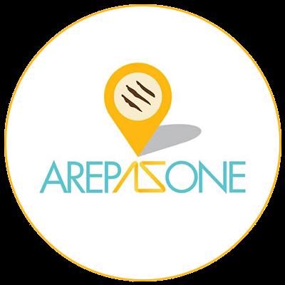ArepaZone
