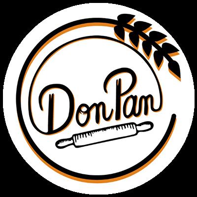Don Pan Chile